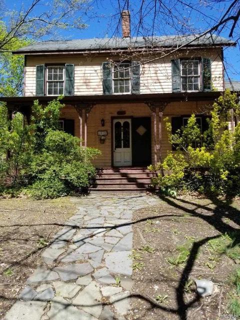 Address Not Disclosed, Roslyn, 11576, NY - Photo 1 of 1