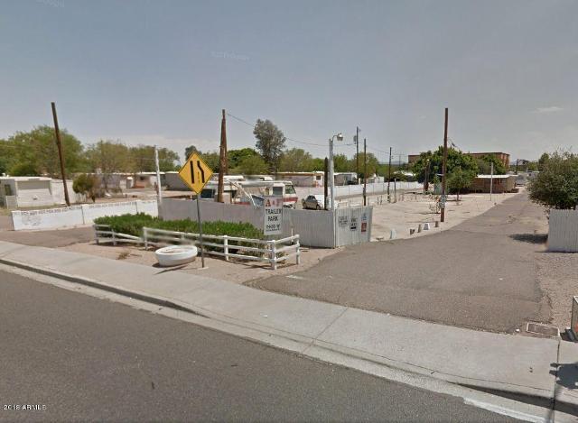 2429 Indian School, Phoenix, 85015, AZ - Photo 1 of 3