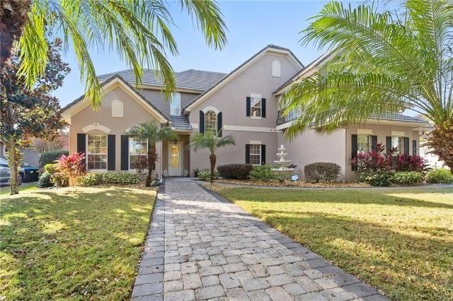 8722 Crestgate Cir, Orlando, 32819, FL - Photo 1 of 50