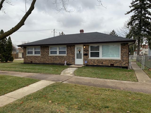 3403 Grand Blvd, Brookfield, 60513, IL - Photo 1 of 20