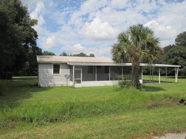 7281 86th, Okeechobee, 34972, FL - Photo 1 of 17