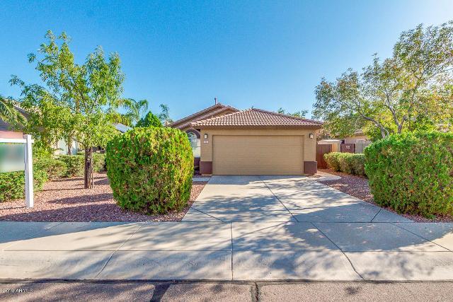 7669 Foothill, Peoria, 85383, AZ - Photo 1 of 31
