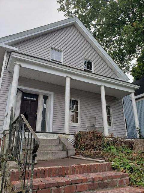 71 Providence, Worcester, 01604, MA - Photo 1 of 12