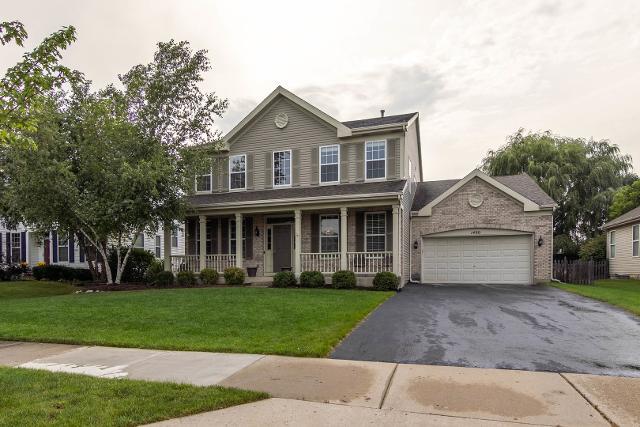 1490 Lancaster, Libertyville, 60048, IL - Photo 1 of 22