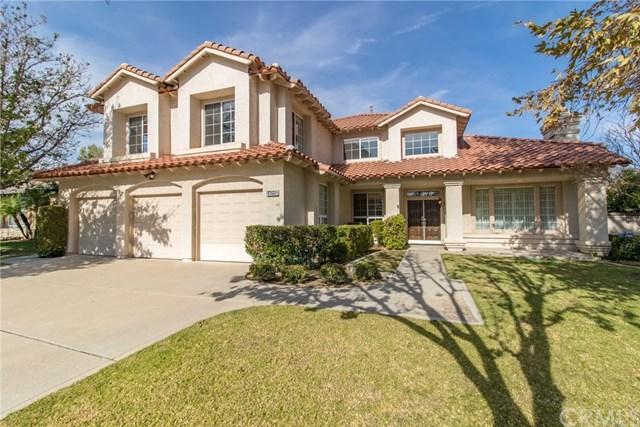 14098 Shepherd Dr, Rancho Cucamonga, 91739, CA - Photo 1 of 38