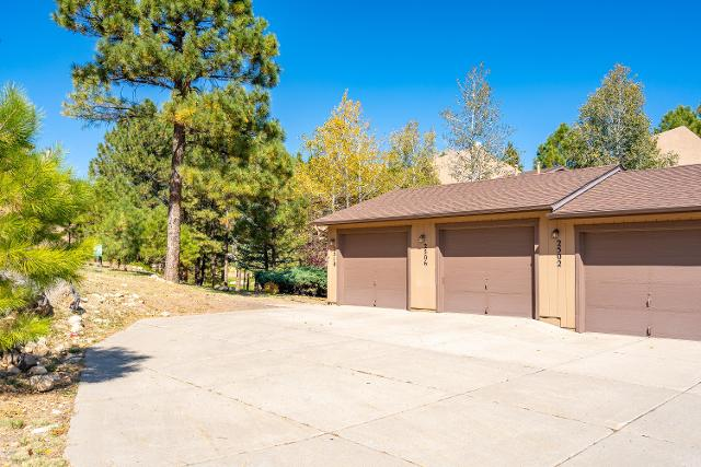 2506 N Earle Dr, Flagstaff, 86004, AZ - Photo 1 of 32