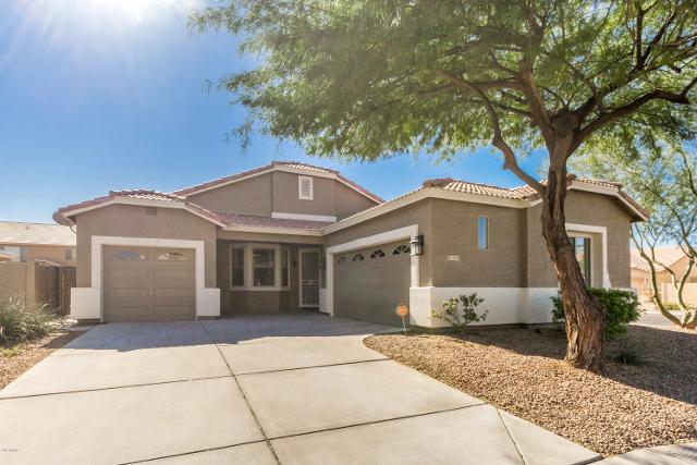 1519 E Judi Dr, Casa Grande, 85122, AZ - Photo 1 of 21