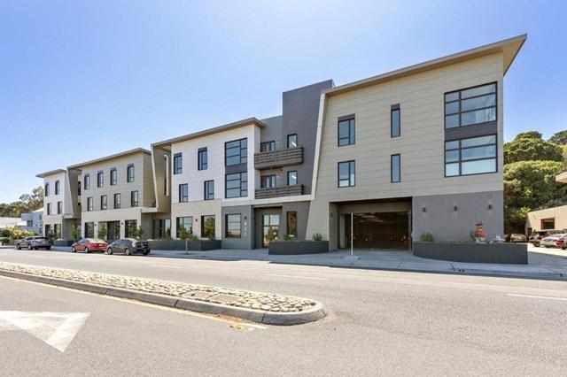 600 El Camino Real Unit 302, Belmont, 94002, CA - Photo 1 of 5