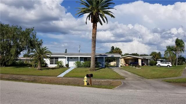 1614 Noble, Port Charlotte, 33952, FL - Photo 1 of 26