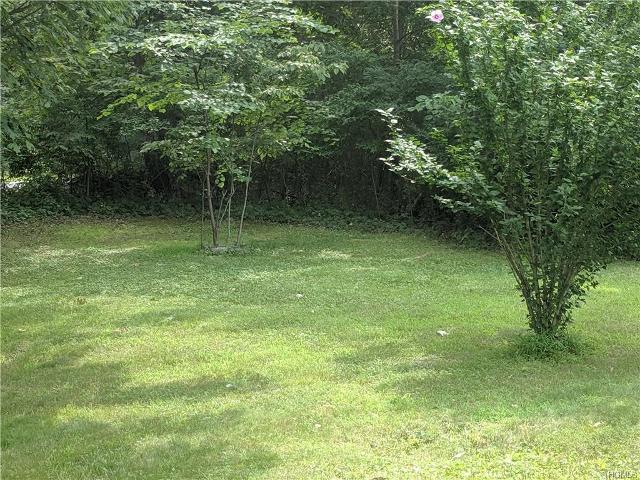 273 Lewis, Wallkill, 12589, NY - Photo 1 of 7