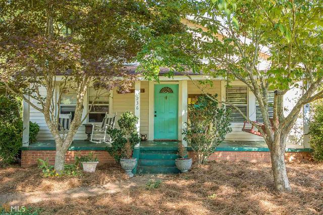 236 Old Alabama, Thomaston, 30286, GA - Photo 1 of 23