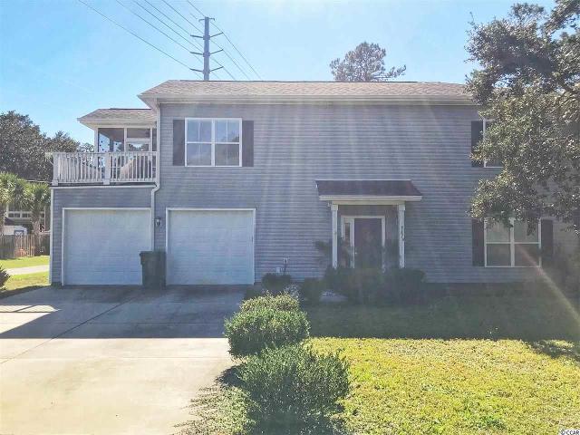567 Sunnyside Ave Unit A, Murrells Inlet, 29576, SC - Photo 1 of 40