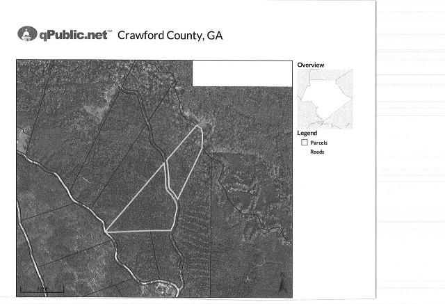 35.1ACRES Purple, Byron, 31008, GA - Photo 1 of 2