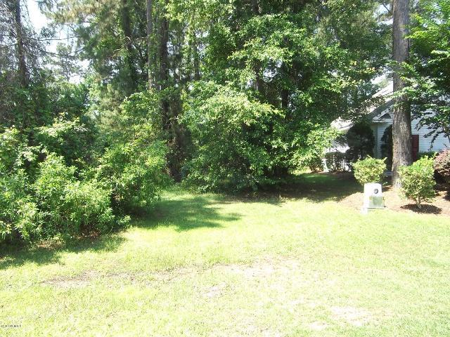 8769 Nottoway Ave NW Unit 21, Calabash, 28467, NC - Photo 1 of 24