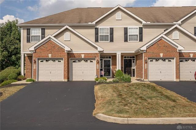 4408 Straight Arrow, Beavercreek, 45430, OH - Photo 1 of 25
