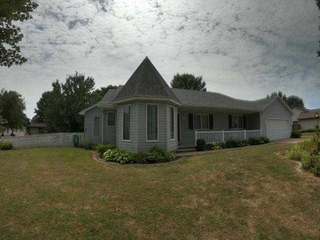 11 Maridale, Lincoln, 62656, IL - Photo 1 of 35