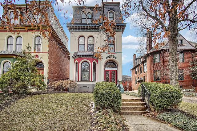 2118 Lafayette, St Louis, 63104, MO - Photo 1 of 51