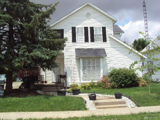 521 E North St, Union City, 45390, OH - Photo 1 of 23