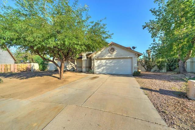 1323 Racine, Mesa, 85205, AZ - Photo 1 of 33