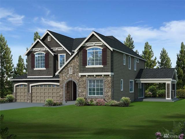 3550 172nd Ave NE, Redmond, 98052, WA - Photo 1 of 2