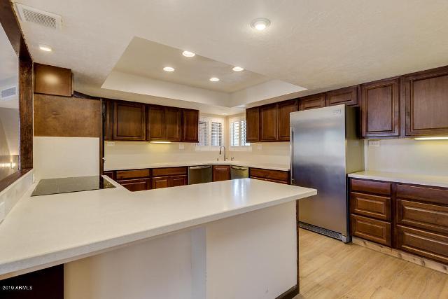 4714 Greenway, Glendale, 85306, AZ - Photo 1 of 65