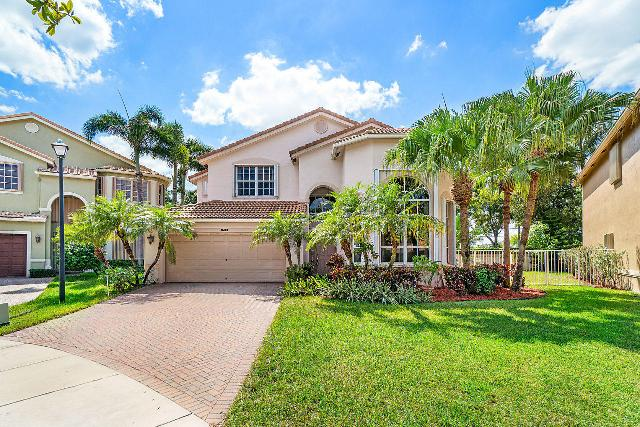 1600 Classical, Delray Beach, 33445, FL - Photo 1 of 40