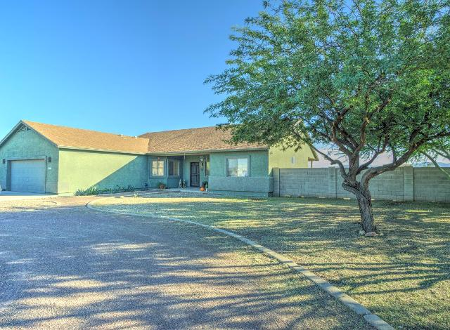 29814 N 225th Ave, Wittmann, 85361, AZ - Photo 1 of 23