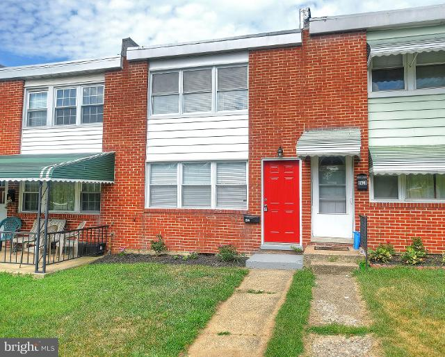 4432 Annapolis, Baltimore, 21227, MD - Photo 1 of 27