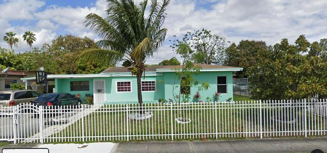 1811 185th, Miami Gardens, 33056, FL - Photo 1 of 1