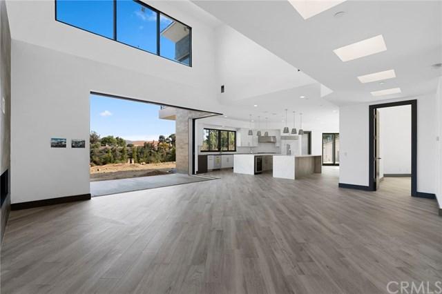 E Corto, Anaheim Hills, 92808, CA - Photo 1 of 20