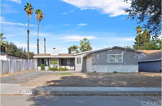 3123 Casa Loma, San Bernardino, 92404, CA - Photo 1 of 20