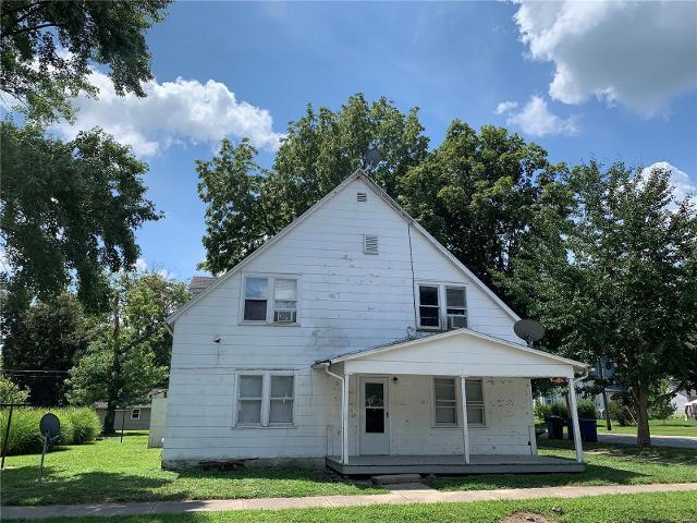402 Vine, Greenville, 62246, IL - Photo 1 of 4