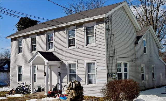 19 Broadhead, Ellenville, 12428, NY - Photo 1 of 3