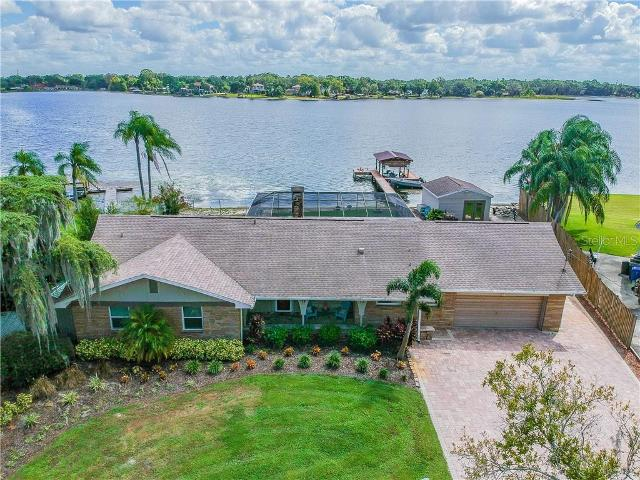 2503 Sunny Shores, Tampa, 33618, FL - Photo 1 of 51