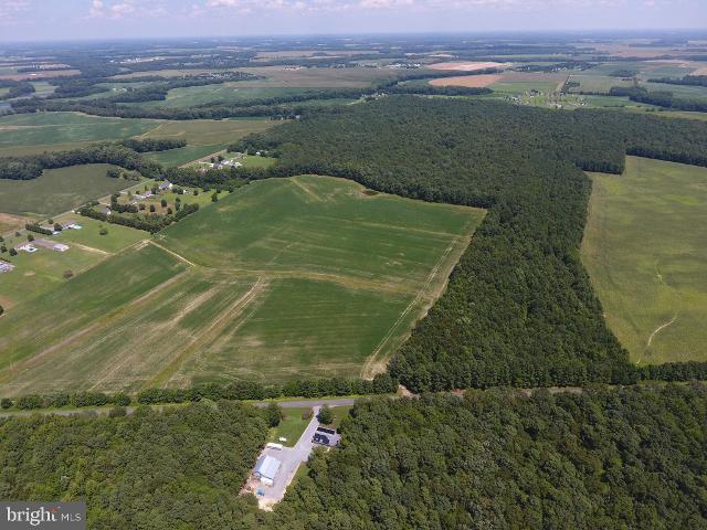 0 Pine Top, Hurlock, 21643, MD - Photo 1 of 7