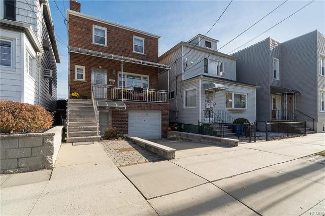 1414 Gillespie Ave, Bronx, 10461, NY - Photo 1 of 22