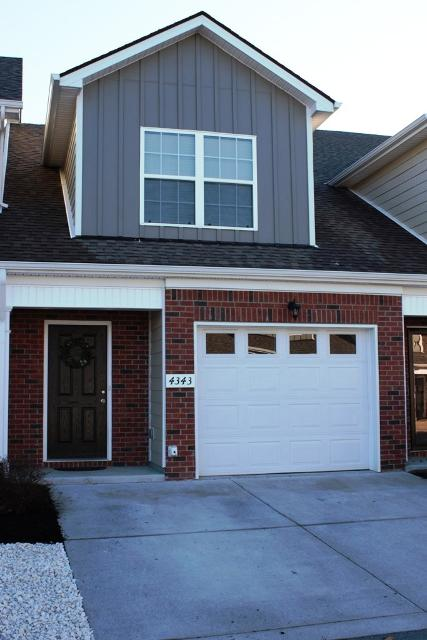 4343 Aurora Cir, Murfreesboro, 37127, TN - Photo 1 of 11