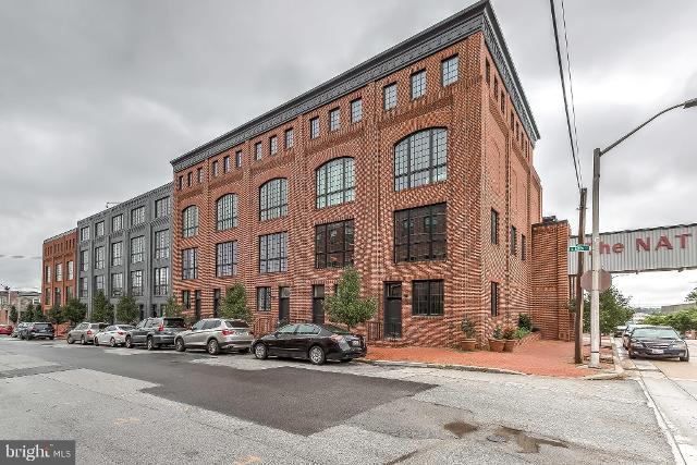 923 Eaton, Baltimore, 21224, MD - Photo 1 of 49