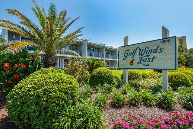 2800 Scenic Gulf Dr, Miramar Beach, 32550, FL - Photo 1 of 82