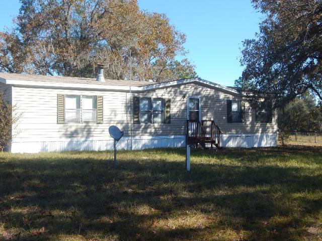 11091 SE 30th St, Morriston, 32668, FL - Photo 1 of 15