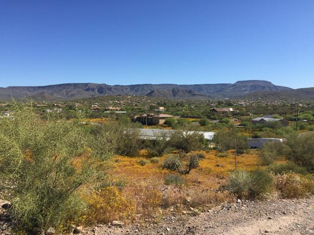 43518 11th Pl, New River, 85087, AZ - Photo 1 of 26