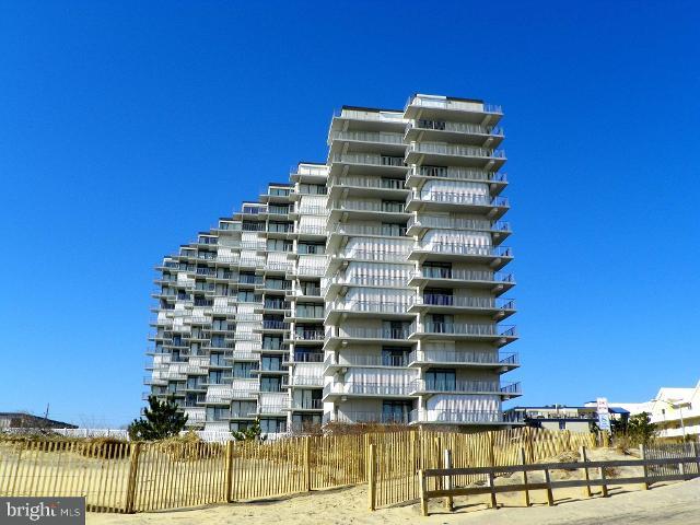 8800 Coastal Unit209, Ocean City, 21842, MD - Photo 1 of 23