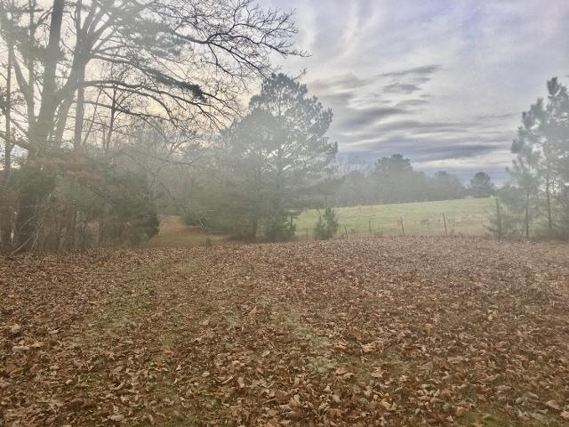 Tract 1 Country Estates Rd, Lafayette, 30728, GA - Photo 1 of 3