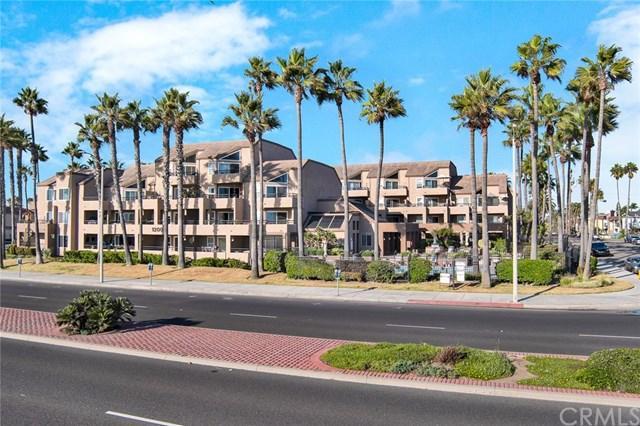 1200 Pacific Coast Unit201, Huntington Beach, 92648, CA - Photo 1 of 23