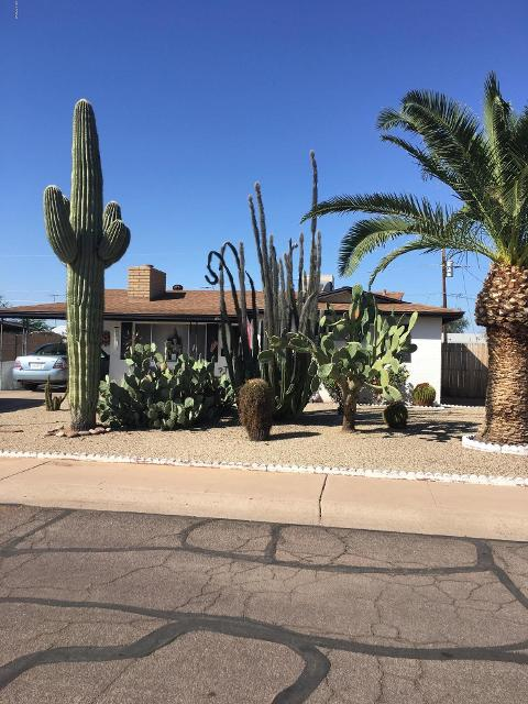 Address Not Disclosed, Apache Junction, 85120, AZ - Photo 1 of 3