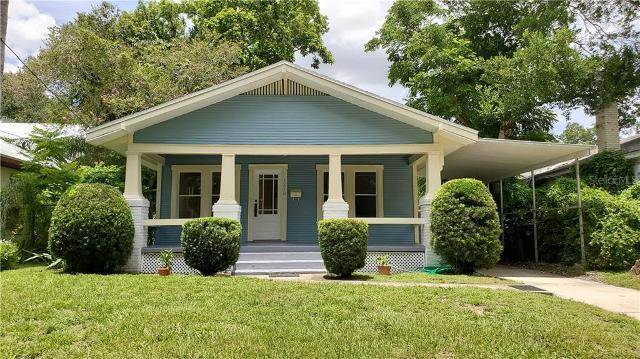 1210 Comanche, Tampa, 33604, FL - Photo 1 of 41