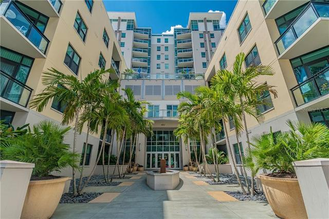 400 4th Ave S Unit 203, St Petersburg, 33701, FL - Photo 1 of 51