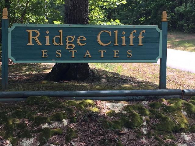 1 Ridge Cliff, Monteagle, 37356, TN - Photo 1 of 3