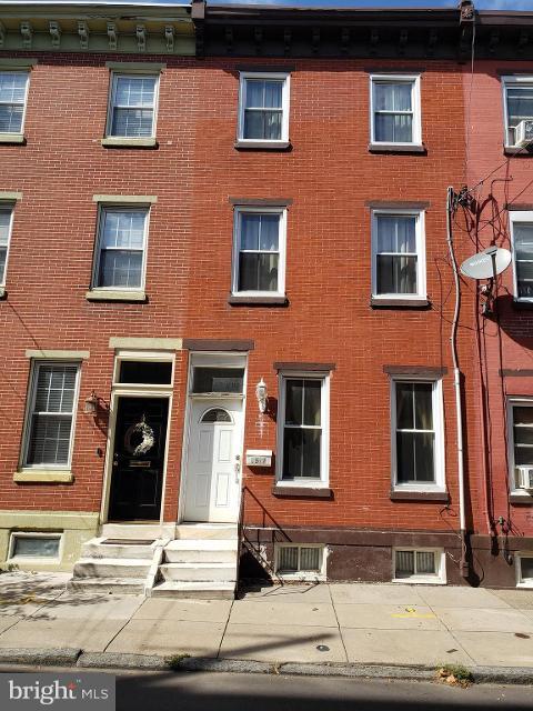 1517 Swain, Philadelphia, 19130, PA - Photo 1 of 11