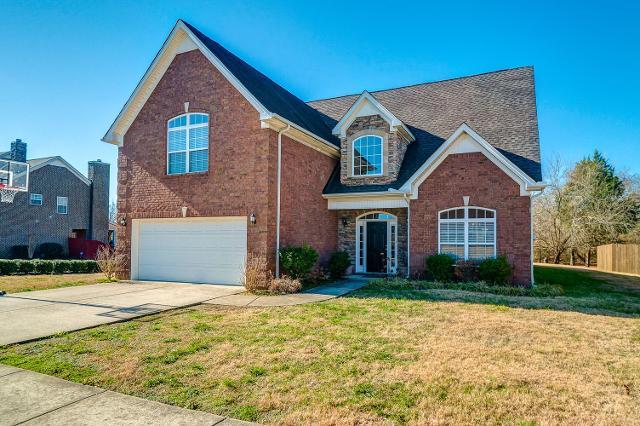 4074 Locerbie Cir, Spring Hill, 37174, TN - Photo 1 of 18